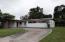 1018 Regalia Drive, Rockledge, FL 32955