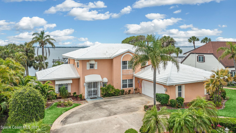 Photo of 2320 S River Road, Melbourne Beach, FL 32951