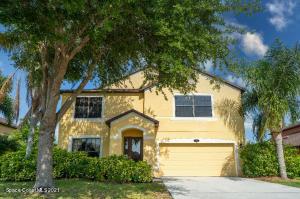977 Whetstone Place, Rockledge, FL 32955