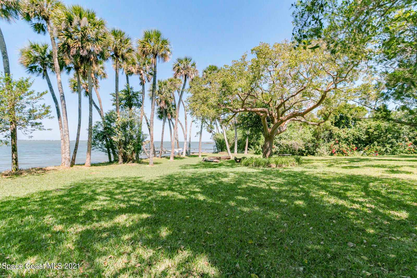 Photo of 213 Holman Road, Cape Canaveral, FL 32920