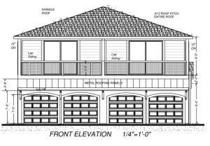 314 Fillmore Avenue, Cape Canaveral, FL 32920
