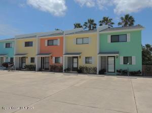 290 N 2ND STREET 3, COCOA BEACH, FL 32931  Photo