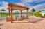 118 Mediterranean Way, Indian Harbour Beach, FL 32937