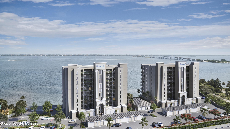 Photo of 1465 S Harbor City Boulevard #1002, Melbourne, FL 32901