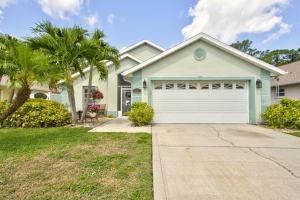 1673 Silverado Drive, Rockledge, FL 32955