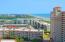 750 N Atlantic Avenue, 1, Cocoa Beach, FL 32931