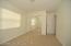 424 Bamboo Lane, Melbourne, FL 32935