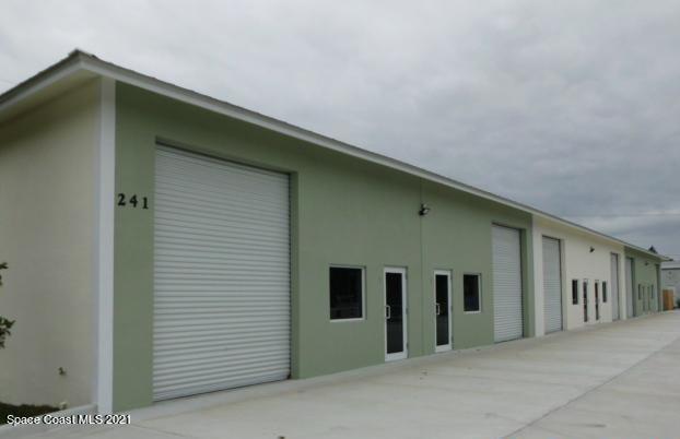 Details for 241 Thor Avenue, Palm Bay, FL 32909