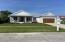 216 Desoto Drive, New Smyrna Beach, FL 32169