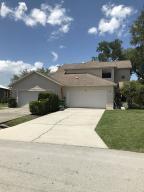 6210 Halyard Court, Rockledge, FL 32955