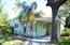 157 Park Lane, Titusville, FL 32780