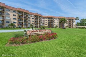 1025 Rockledge Drive, 102, Rockledge, FL 32955