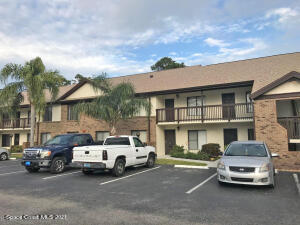 1515 Huntington Lane, 516, Rockledge, FL 32955