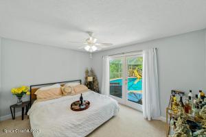 449 TURTLE CIRCLE, SATELLITE BEACH, FL 32937  Photo