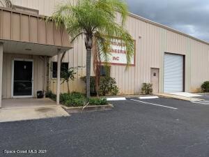2730 Kirby Circle NE, Palm Bay, FL 32905