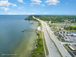 5205 N Highway 1, Palm Shores, FL 32940