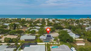 118 Tradewinds Terrace, Indialantic, FL 32903