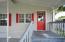 293 Plantation Drive, Titusville, FL 32780