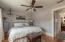 Room #6 - Main house loft