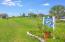 54 Sunset Drive, Titusville, FL 32780