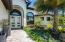 615 Grant Road, Grant Valkaria, FL 32909