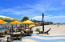 3400 Ocean Beach Boulevard, 707, Cocoa Beach, FL 32931