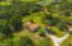 200 Atz Road, Malabar, FL 32950