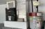 New in 2018! Heat Pump Water Heater & Trane AC!