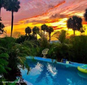 2908 Century Oaks Circle, Malabar, FL 32950