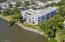 420 Moore Park Lane, 202, Merritt Island, FL 32952