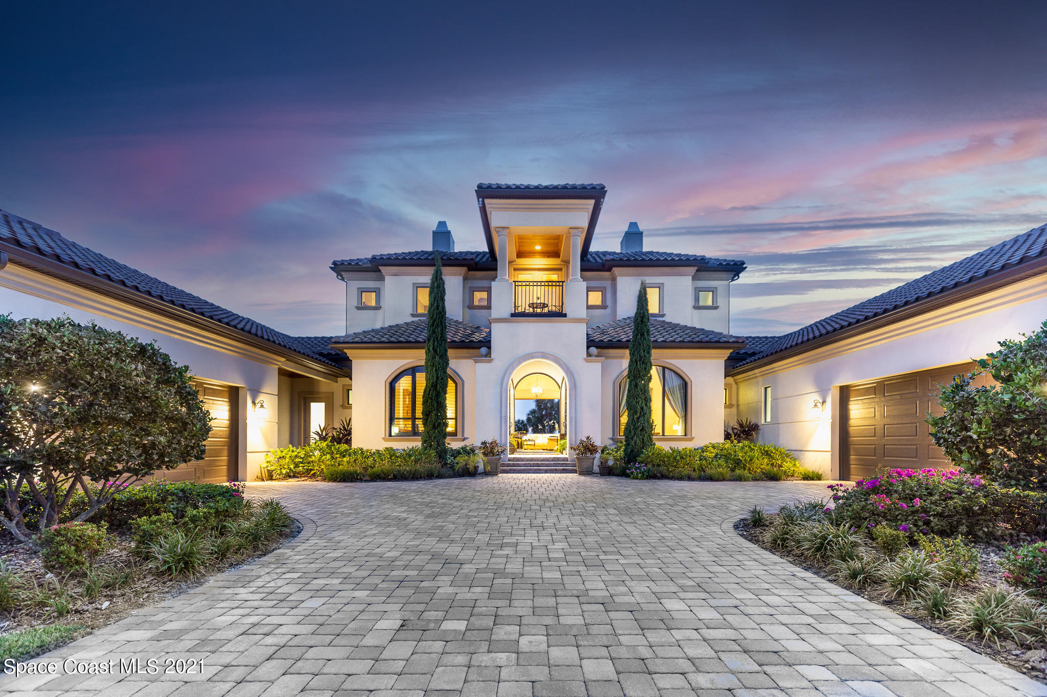 4830 Honeyridge Lane, Merritt Island, FL 32952