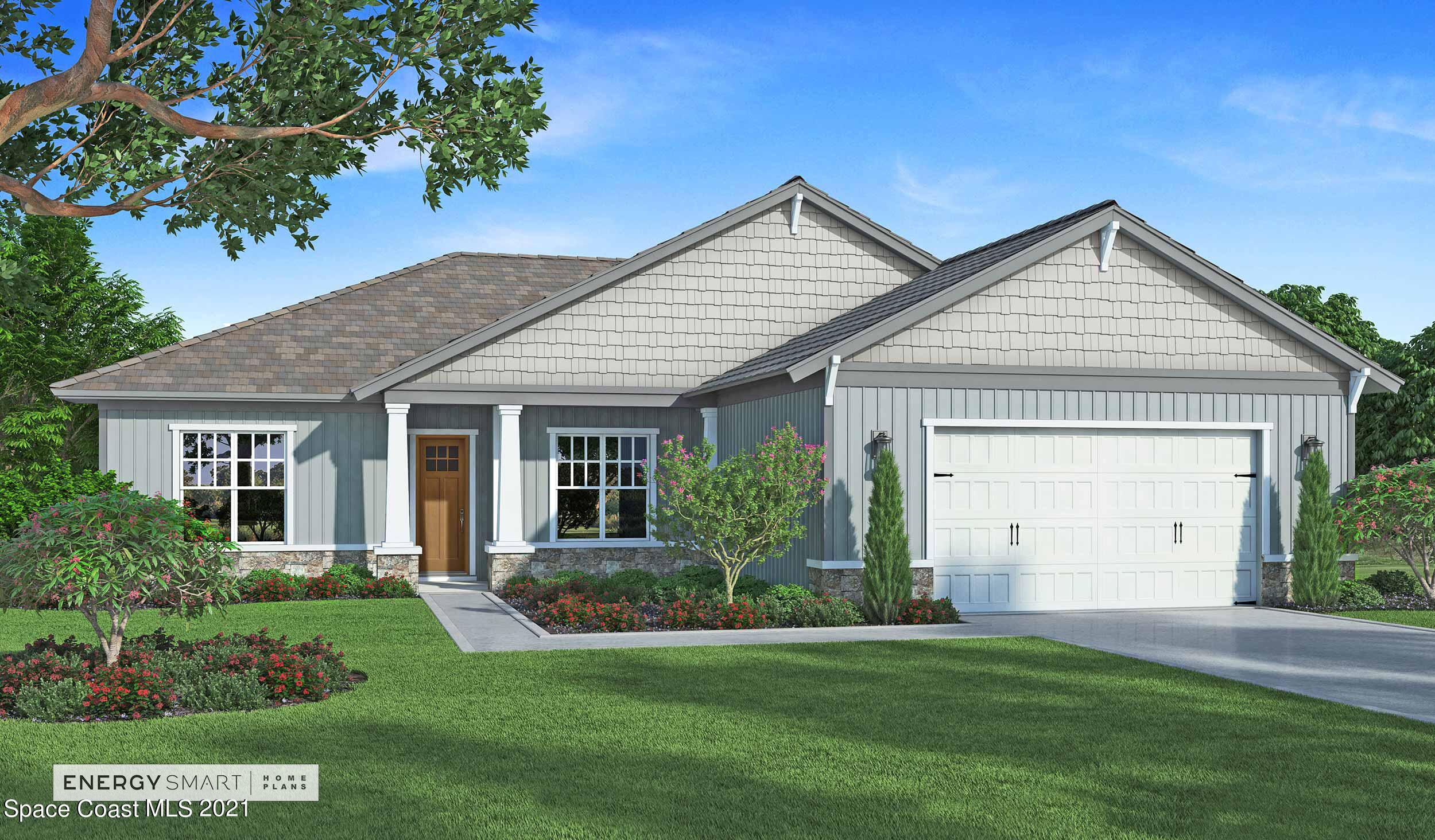 Details for 1371 Mariner Avenue, Palm Bay, FL 32909