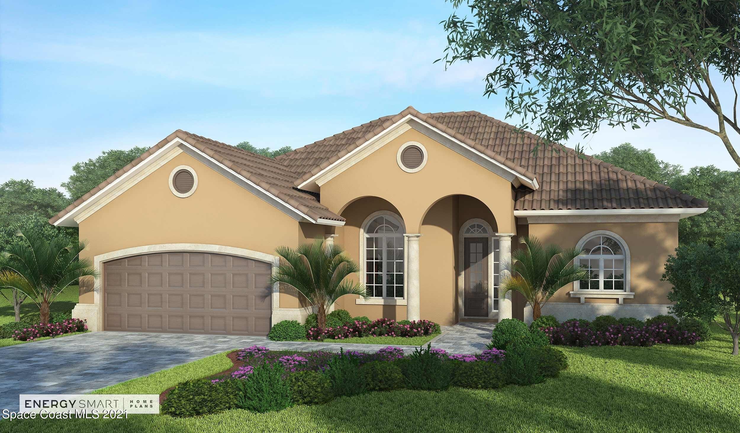 Details for 1361 Mariner Avenue, Palm Bay, FL 32909