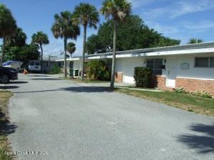 589 Island Drive, Satellite Beach, FL 32937