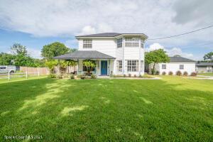 3420 Pine Street, Cocoa, FL 32926