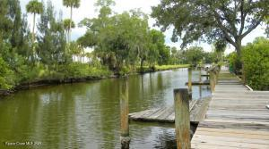 1 Winar Drive, Merritt Island, FL 32953