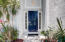 179 Macon Drive, Titusville, FL 32780