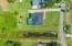 2173 Rockledge Drive, Rockledge, FL 32955