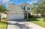 725 Breakaway Trail, Titusville, FL 32780