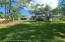 1848 Winding Ridge Circle SE, Palm Bay, FL 32909