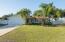 2011 Bradway Street NE, Palm Bay, FL 32905