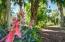 2254 Flower Tree Circle, Melbourne, FL 32935