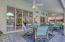 1240 Pemberton Trail, Malabar, FL 32950