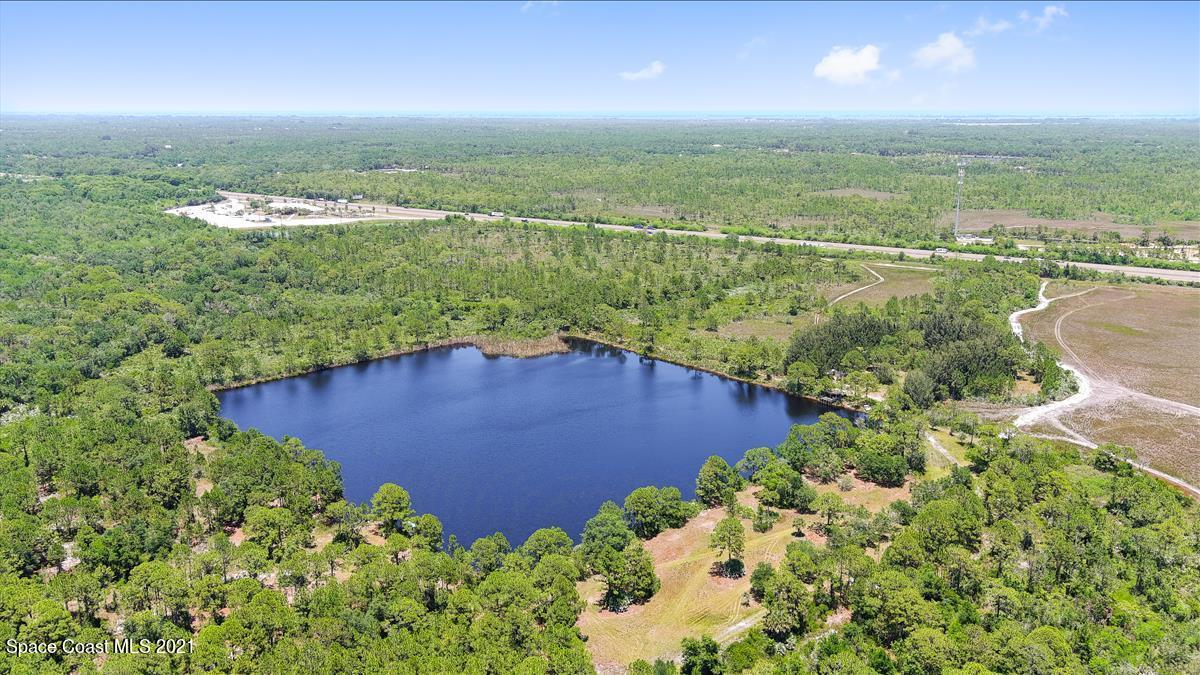 Details for 0000 E Of Babcock-n Of Whynot, Palm Bay, FL 32909
