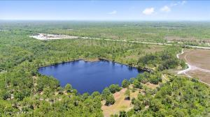 0000 E Of Babcock/N Of Whynot, Palm Bay, FL 32909
