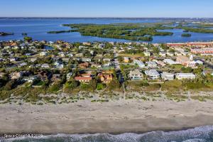 901 S ATLANTIC AVENUE, COCOA BEACH, FL 32931  Photo