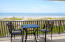 383 N Atlantic Avenue, 407, Cocoa Beach, FL 32931
