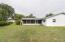 555 Conover Avenue NE, Palm Bay, FL 32907