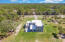 3345 Grant Road, Grant Valkaria, FL 32949