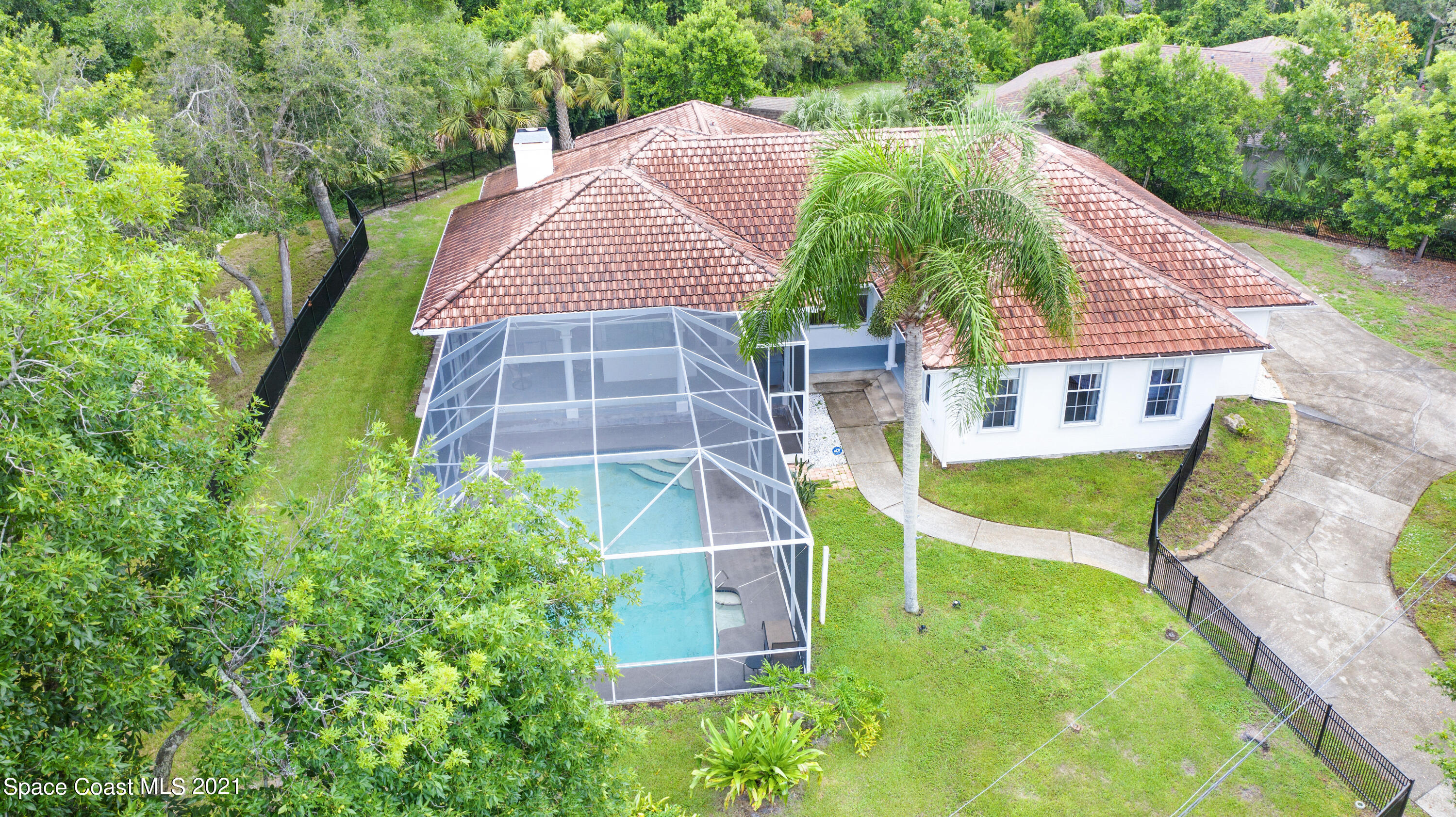 Photo of 4601 N Indian River Drive, Cocoa, FL 32927